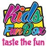 KidsFunBox